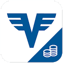 Volksbank Banking icon