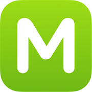 MoneyMan - Empréstimo Pessoal