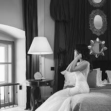Wedding photographer Yuliya Amshey (JuliaAm). Photo of 28.02.2018