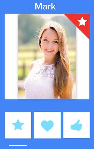 玩攝影App|Square Quick - 將圖片快速發布到熱門的社交網站免費|APP試玩