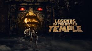 Legends of the Hidden Temple thumbnail