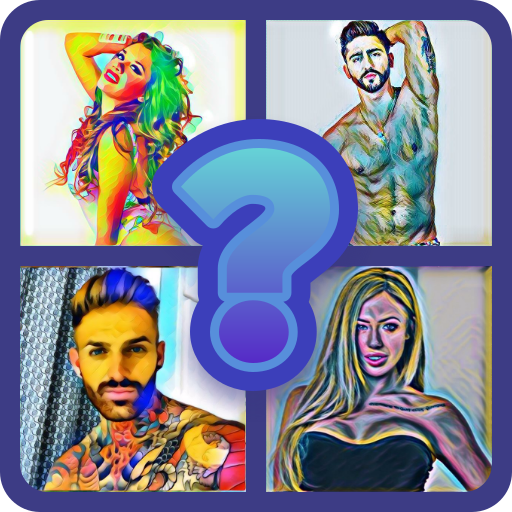 Guess the Shore (game)