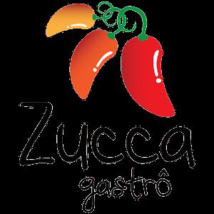 Zucca Gastrô -Ideias Com Sabor