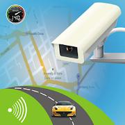 App GPS Speed Camera Radar:Maps, Routes && Measurements apk for kindle fire