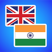 English To Hindi Text and Speech Translation