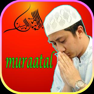 Murottal Yusuf Mansur Terbaru - náhled
