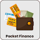Pocket Finance Android apk