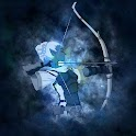 Sagittarius Facts icon