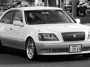 T-4  GP z1000RXのカスタム事例画像 なおきさんの2018年12月15日15:26の投稿