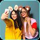 Selfie Camera Sweet Filter Download for PC Windows 10/8/7