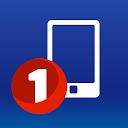 SpareBank 1 Mobile Banking mobile app icon