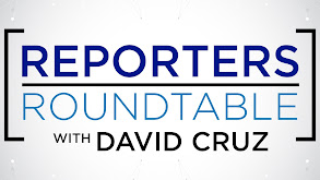 Reporters Roundtable thumbnail