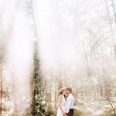 Wedding photographer Saiva Liepina (Saiva). Photo of 09.05.2017