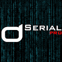 D-Serial Pro icon