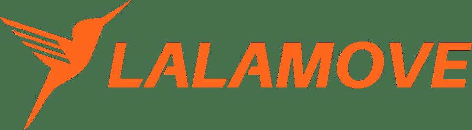 lalamove logo