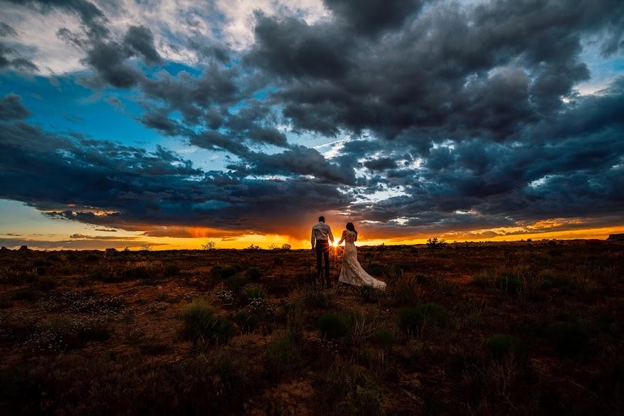 Wedding photographer Marcin Karpowicz (bdfkphotography). Photo of 22.06.2019