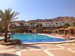 Photo: Отель Dahab Bay View Resort & SPA