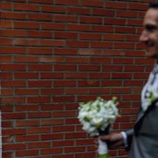 婚禮攝影師Sven Soetens(soetens)。13.07.2018的照片