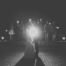 Wedding photographer Tim Demski (timdemski). Photo of 17.09.2017