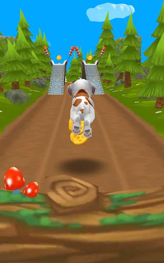 Dog Run screenshot 14