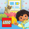 com.storytoys.lego.duplo.world.kids.play.free.friends.animals.android.googleplay