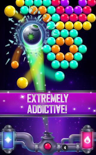 Ultimate Bubble Shooter 1.1.4 screenshots 4
