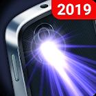 Beste Taschenlampe - LED Licht icon