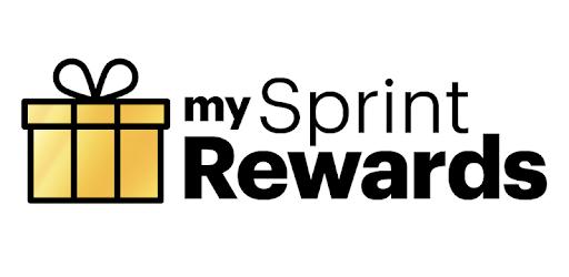 My Sprint Rewards .APK Preview 0