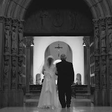 Fotógrafo de bodas Juan Tilve (juantilve). Foto del 06.07.2015