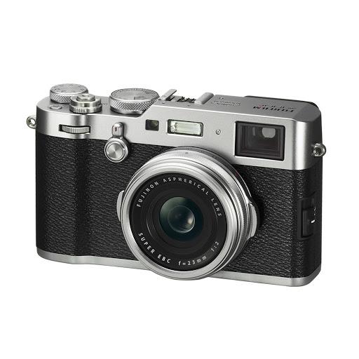 Fujifilm X100F_Silver_2.jpg