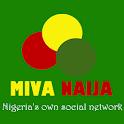 MNaija Nigerian Social Network icon