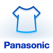 Publisher info for Panasonic Corporation on Mobile Action