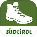 South Tyrol/Südtirol Trekking icon