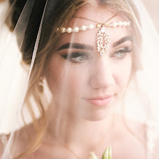 Wedding photographer Galina Pikhtovnikova (Pikhtovnikova). Photo of 07.10.2017