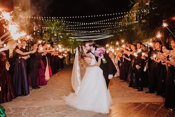 Fotógrafo de bodas Carolina Cavazos (cavazos). Foto del 29.05.2017