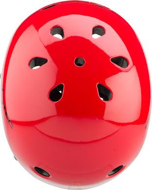 Pro-Tec Classic BMX/Skate Helmet alternate image 0