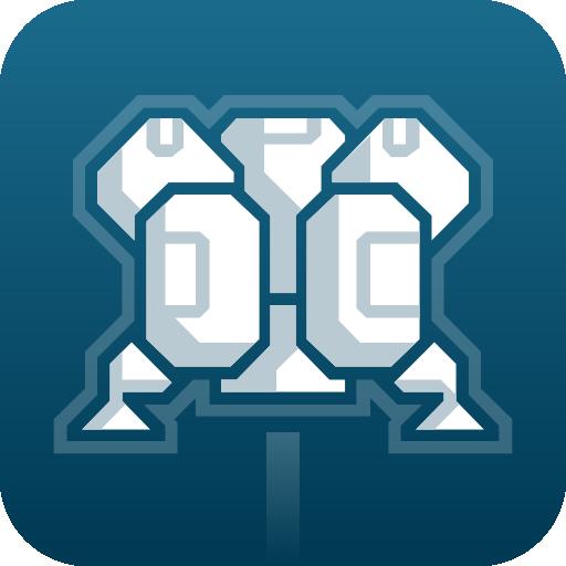 Cavernaut เกม สำหรับ Android