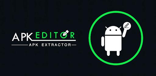 APK editor : APK Extractor - Apps on Google Play