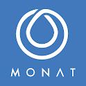 MONAT Vibe icon