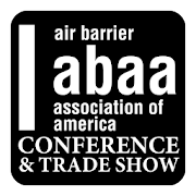 ABAA Conference 2019