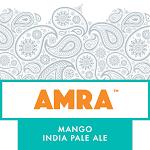 DESTIHL Brewery Amra Mango IPA