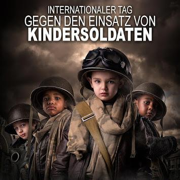 internationaler-tag-gegen-den-einsatz-von-kindersoldaten.jpg