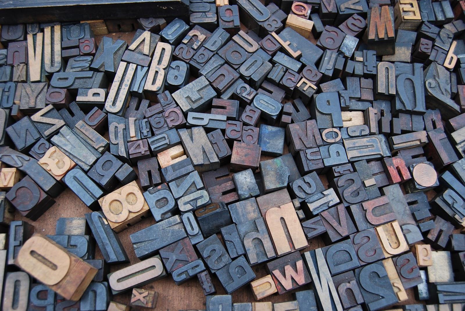 Learntalk | Fun Pronunciation Practice for People Learning