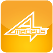 Amadeus Kurisu