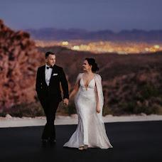 Wedding photographer Andrey Korotkiy (Korotkij). Photo of 17.01.2018