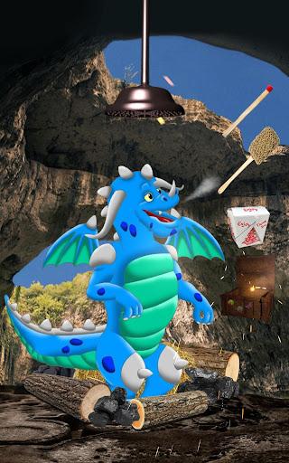 Télécharger My DragonX: 2nd Generation APK MOD (Astuce) screenshots 4