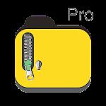 iZip Pro - Zip Unzip Tool v6.06 (Patched)