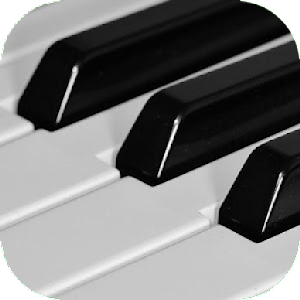 my piano HD