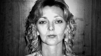 Deborah Huiett