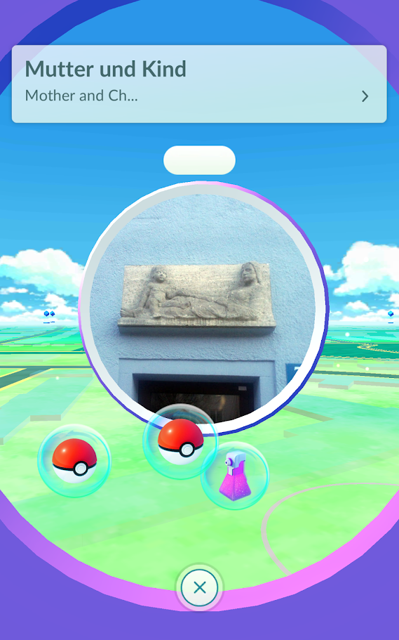 Pokémon Go ab heute offiziell in Deutschland erhältlich Bs5HCUQIJB0WTUYuSHiFsPShUiKVPWKbcIZ2Y1S0NLwJPSJ6mL3s7TVHAbLKLhy3C3tbiTT4gE6r2tJZXIWXyzqbx8tdo3CVO3RCA_loFNx_V00yGXQILH5T3pWsFGWb-L6hQYg-cD1MBuhq2_VBQqg_fMgFWJXJZG-ebN_I2euHYB1uN8olY-6es8mWcT3drgu-KBQkMVav_KHX3dimflDdGAD0kLAdeaRnnuH_dmMD-pFf1hVrDtbMb6CAYfCKPNPylbKQDpRpdwoZfq3wK8Rta4mYgHopsSN3fJKz9CbB-Inkdtg-25QGE0vxBo3ARPm94gRbM0dqG_LF8Wo4w1tDXPC-rCAafDJULEO2IwM72fZudeozI21arjMuxP2R1q8aEg5RDY03bENPwLaazXYr3NH0MKdiIZZcTCKphwLteX6ywXNElyjyEVOIod_HG-MGH4iqNbgGkwbhDT65oqup4nWhLHFVuDyllO36H3TEk_cgtsiNC-qCsnZWuMCcb3vobHiAsVejgsqegQQcudg59u2D5oMsFCkVk44UsLu6zLt9aQmWCJtklMYIqjyR9dwwcW45TW32Q6D87iePmNSKLiKOkyU=w570-h911-no